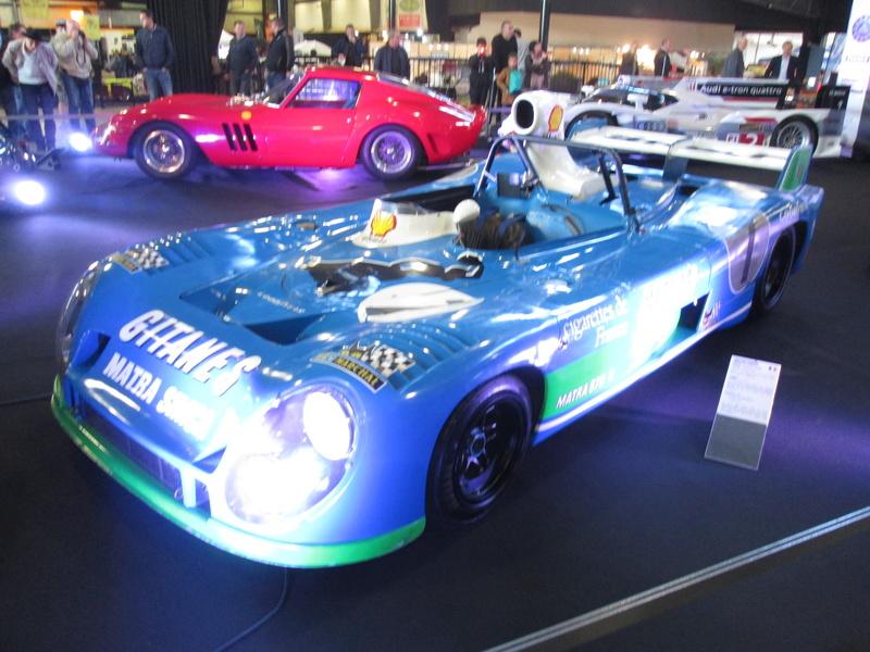 auto retro Rouen Img_8152