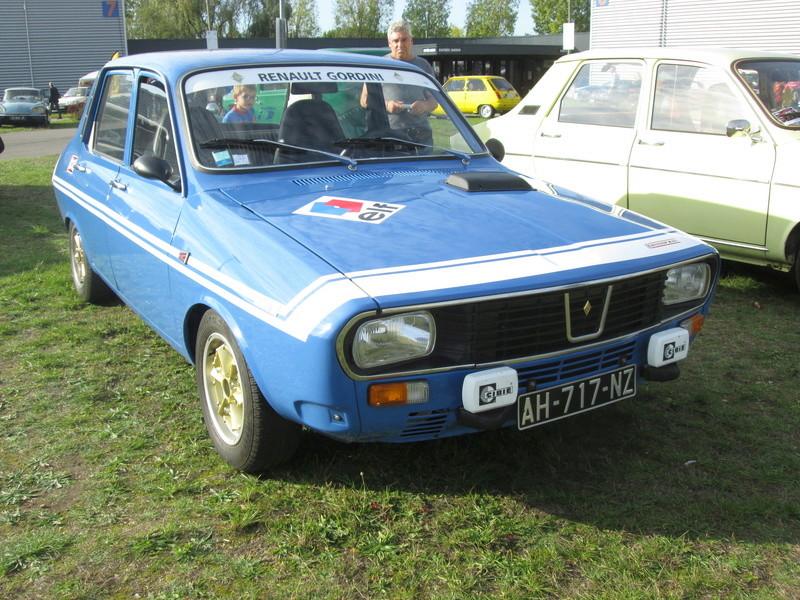 auto retro Rouen Img_8163