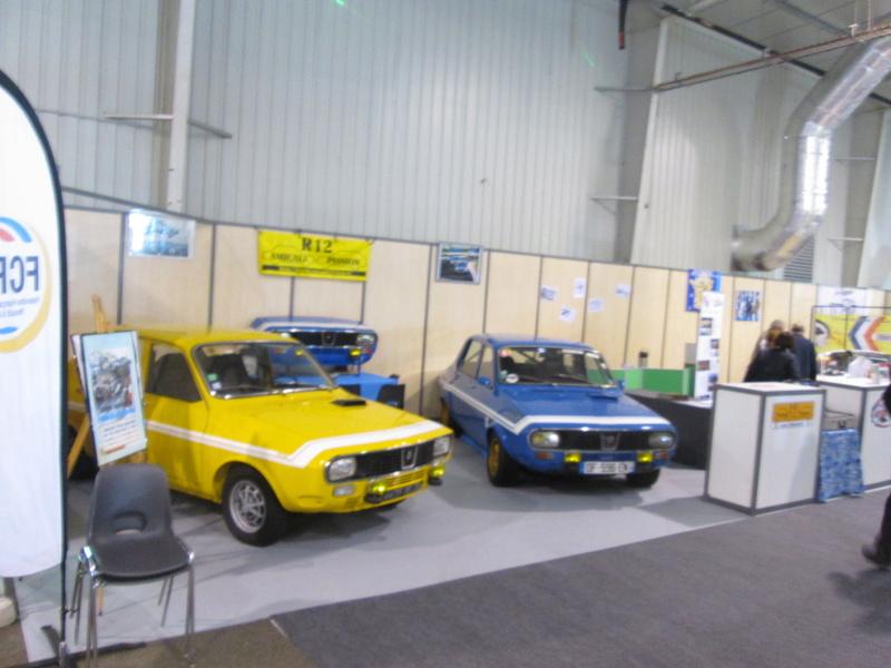 auto retro Rouen Img_8997