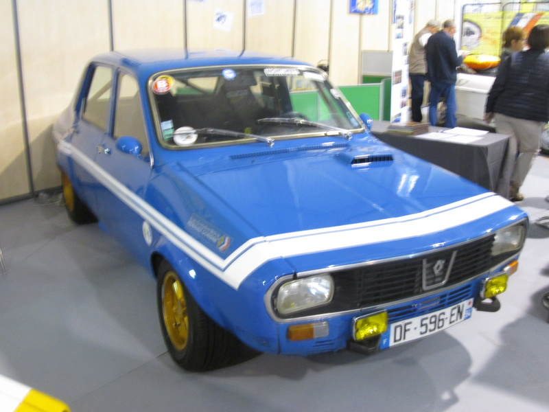 auto retro Rouen Img_8999