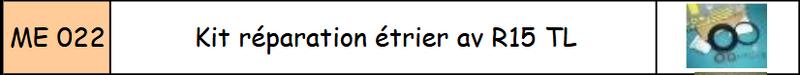 ETRIER AVANT GAUCHE Sans_t16