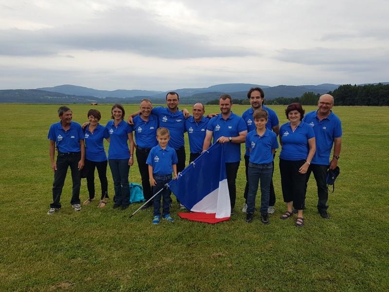 Championnat du Monde 2017 - Page 4 Img_2036