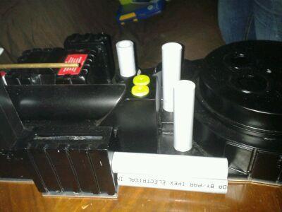 proton pack kit Imagej12