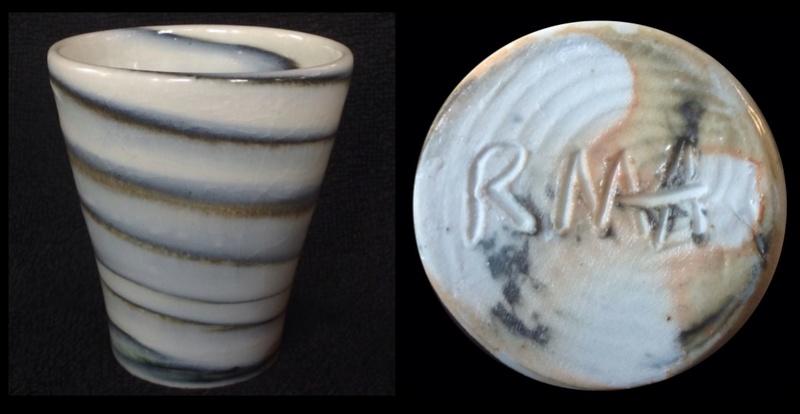mugs - Ross Mitchell-Anyon Image20