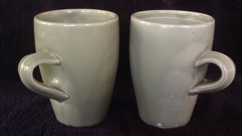 mugs - Ross Mitchell-Anyon Image21