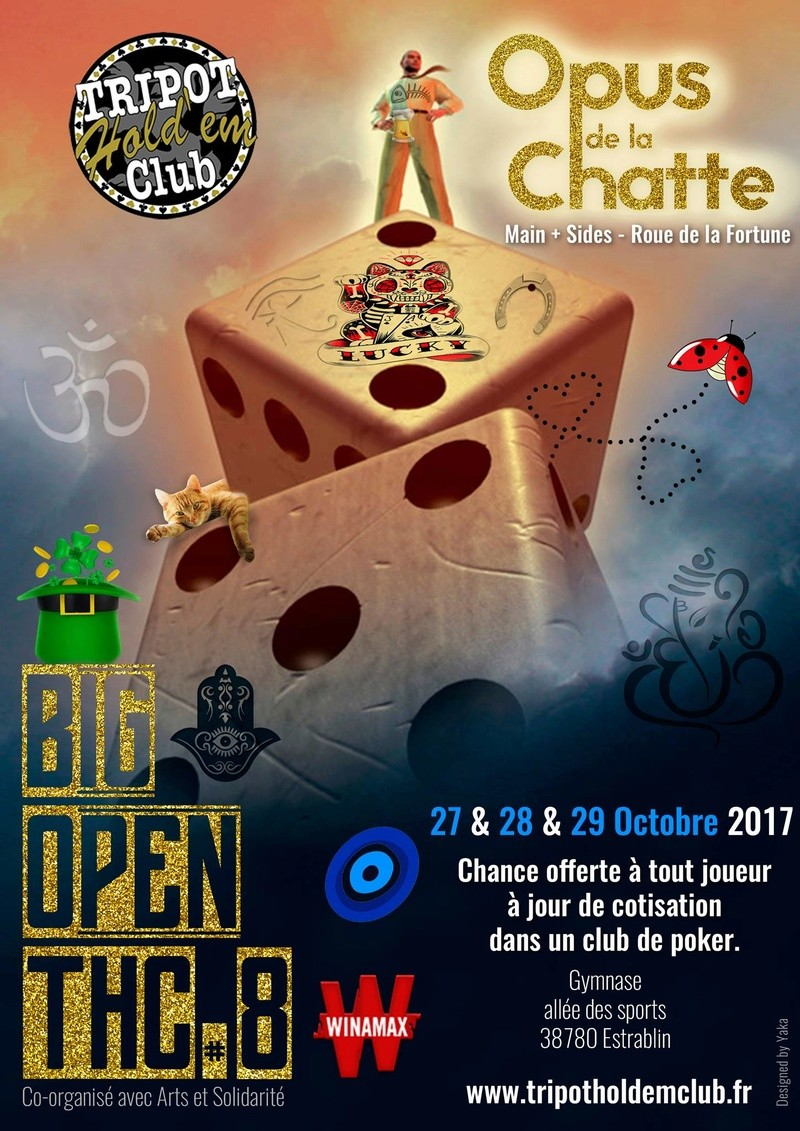 [27-28-29 Oct 2017] BIG OPEN THC - OPUS 8 Big_op10