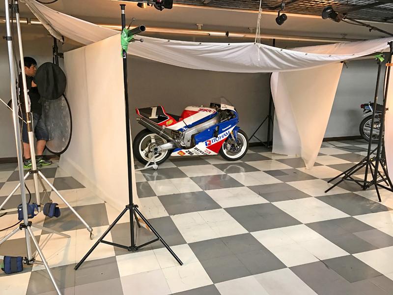Kawasaki ZXR 750 - Page 25 0111