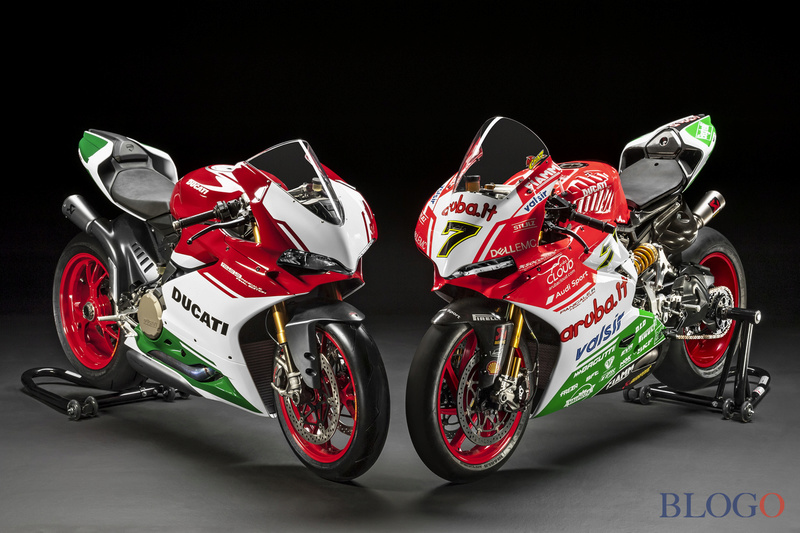 ducati 1199/1299 Panigale ( Topic N.4 ) - Page 22 1299-p10