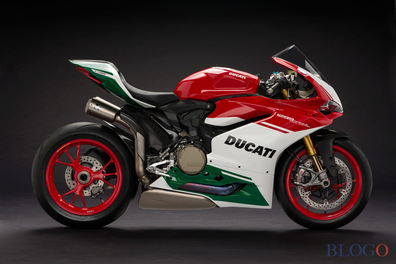 ducati 1199/1299 Panigale ( Topic N.4 ) - Page 22 Ducati12