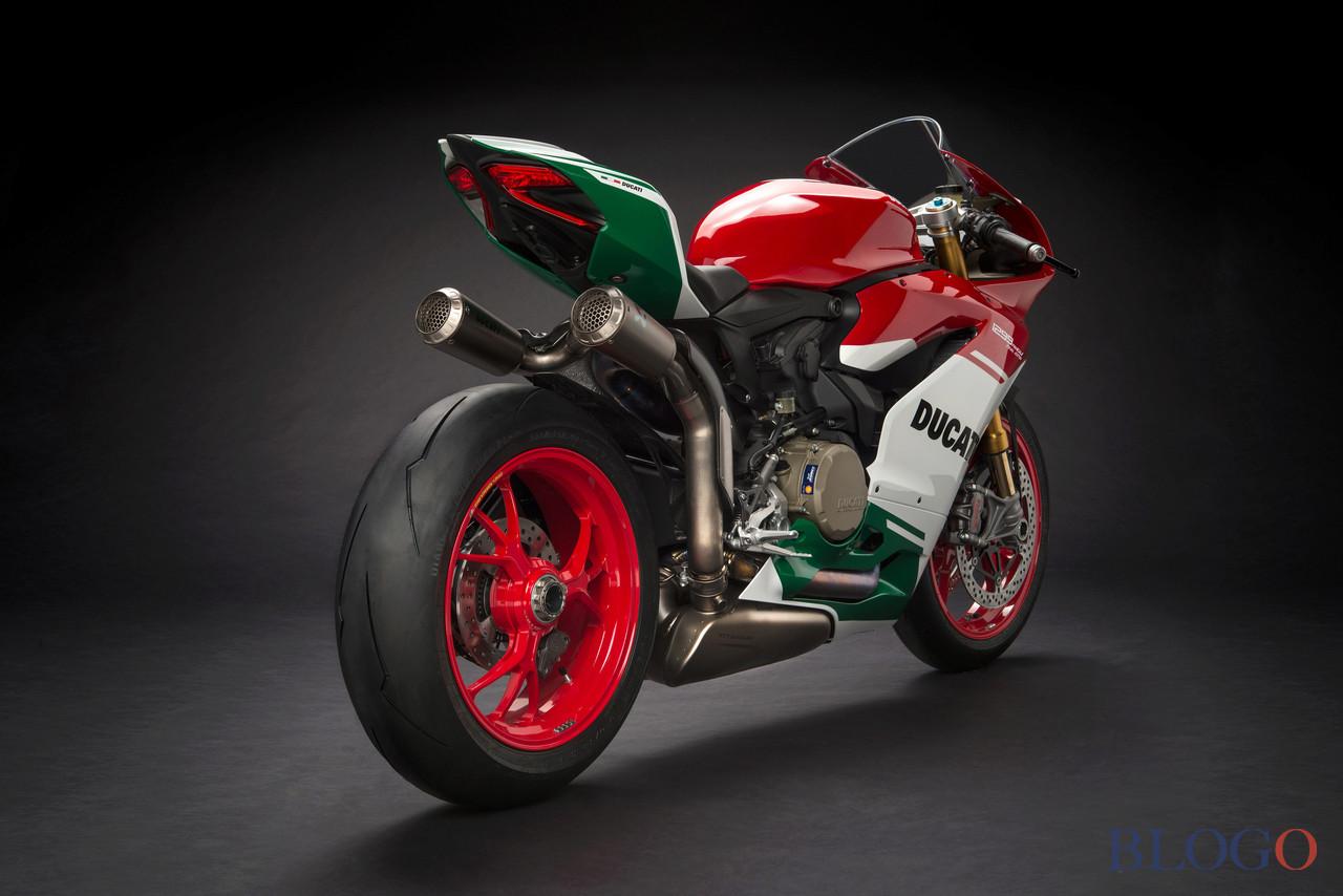 ducati 1199/1299 Panigale ( Topic N.4 ) - Page 22 Ducati14