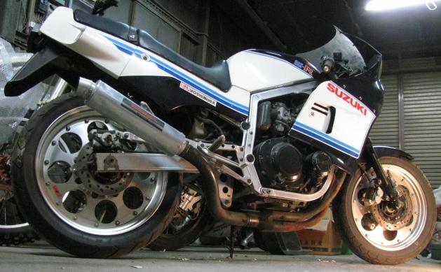 Suzuki GSXR 400  - Page 2 Img_110