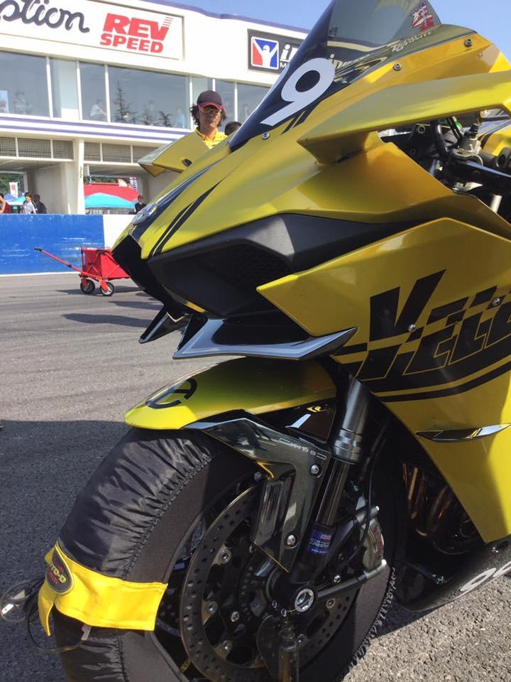 Kawasaki Ninja H2 et H2R - Page 23 Img_2013