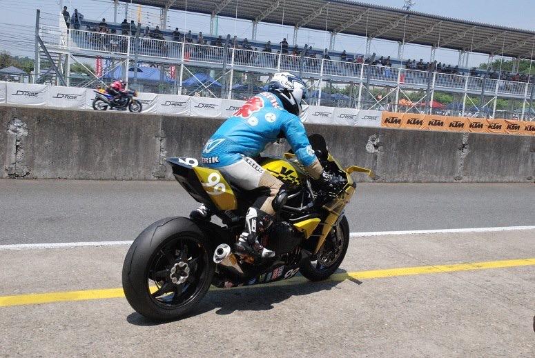 Kawasaki Ninja H2 et H2R - Page 23 Img_2014