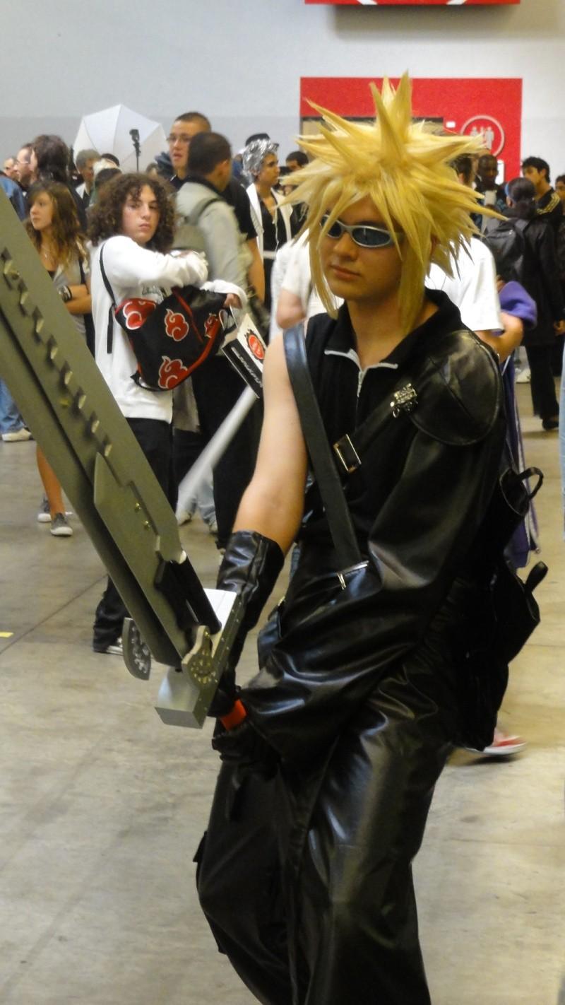 cosplay [PiCh0uw^:3] Dsc00210