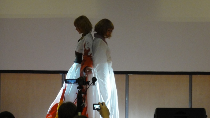 cosplay [PiCh0uw^:3] Dsc00218