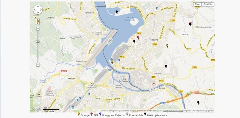 2010: le 22/05 à 21h - Triangle noirEngin triangulaire volant - Hendaye -Pyrénées-Atlantiques (dép.64) - Page 6 Antenn10