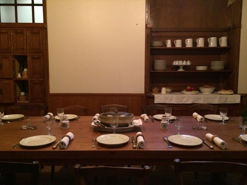 Camondo :  De la demeure au musée Img_3265