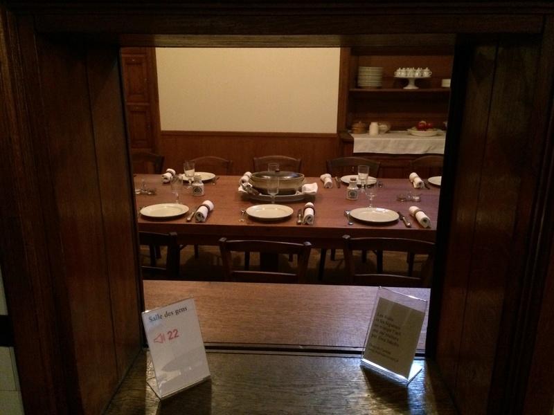 Camondo :  De la demeure au musée Img_3266