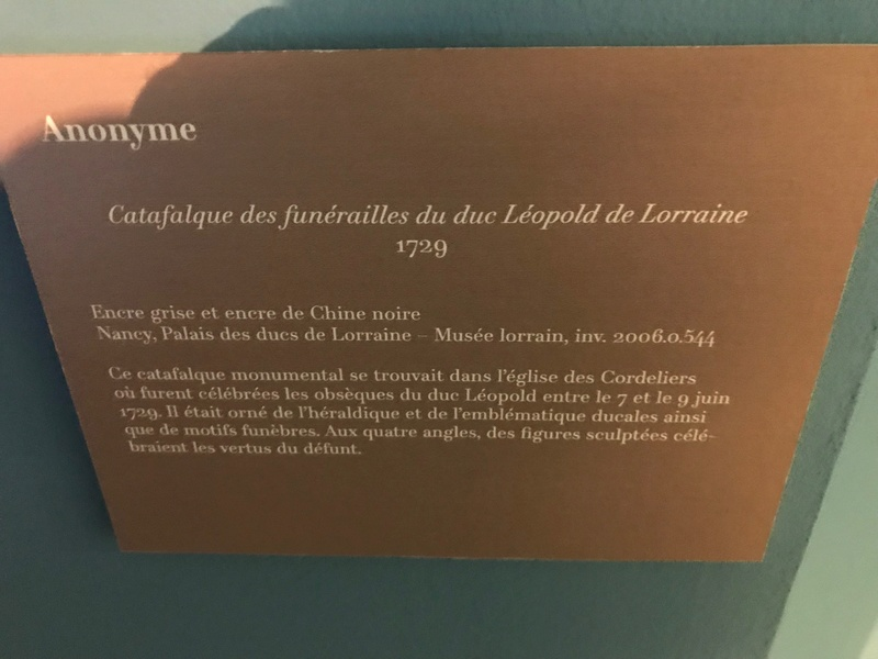 L'épée du Grand Ecuyer de Lorraine Img_3930