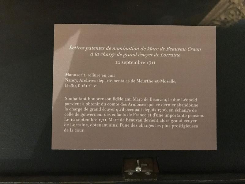L'épée du Grand Ecuyer de Lorraine Img_3947