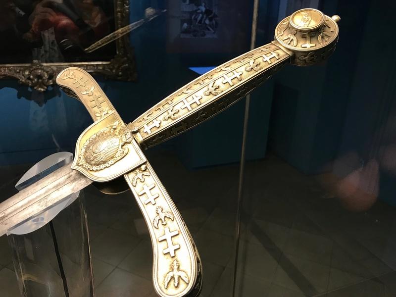 L'épée du Grand Ecuyer de Lorraine Img_3972