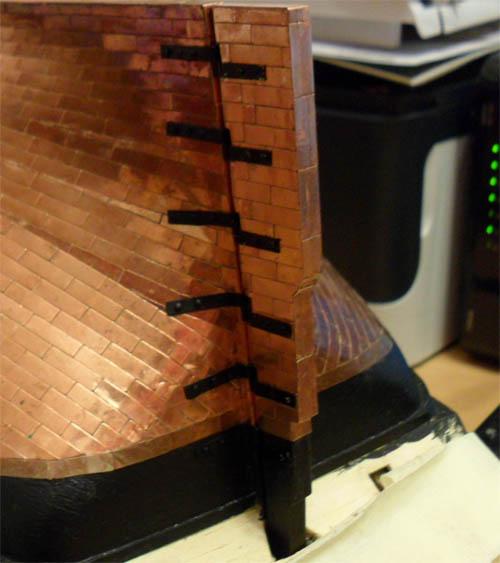 Wilfried's Baubericht zur Victory aus Holz und anderem Kram - Seite 2 Wh01810