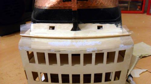 Wilfried's Baubericht zur Victory aus Holz und anderem Kram - Seite 2 Wh02010