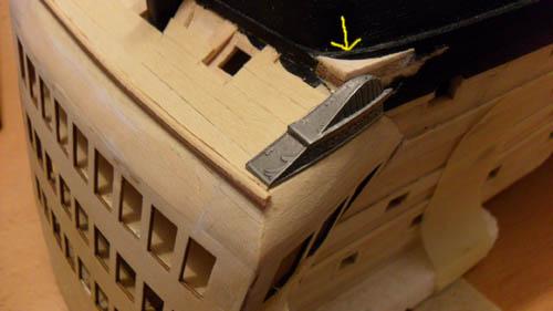Wilfried's Baubericht zur Victory aus Holz und anderem Kram - Seite 2 Wh026110