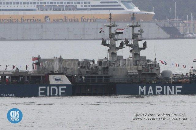 Marine Irakienne Mx876310