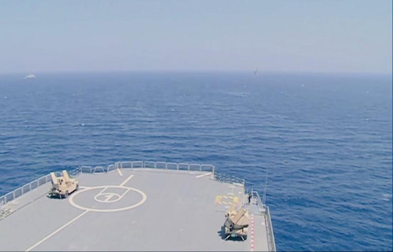 Marine Egyptienne - Page 2 Ytcwgh10
