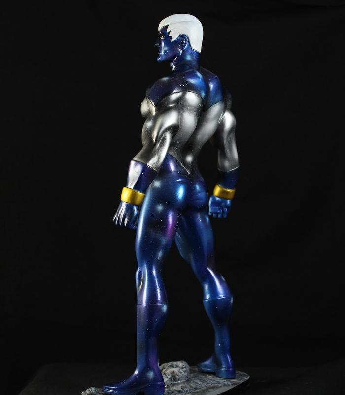 Genis Vell statue ARH Img_2927