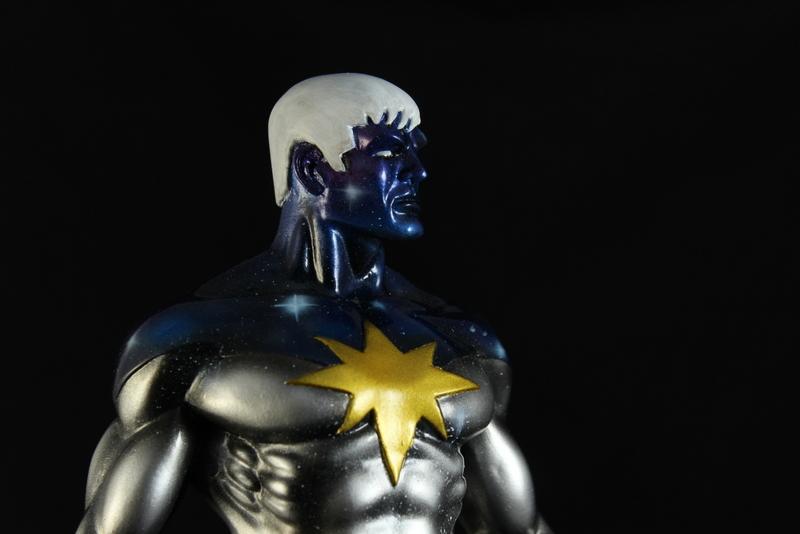 Genis Vell statue ARH Img_2932