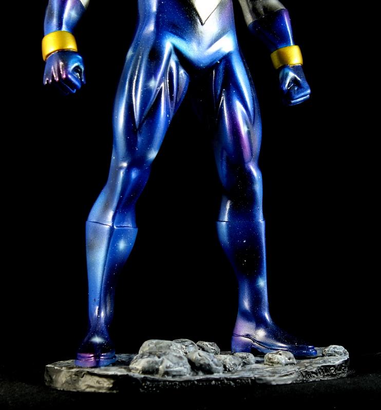 Genis Vell statue ARH Img_2933