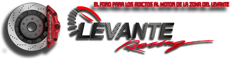 Levante Racing