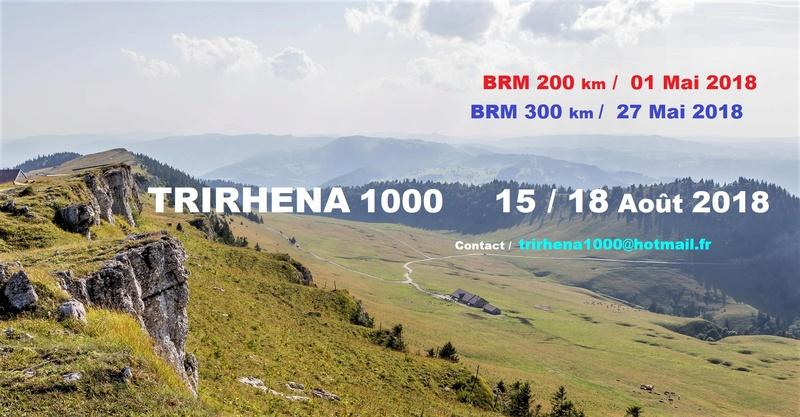 TRIRHENA 2018 21316211