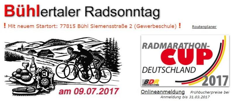 Buhlerthal Radmarathon Captur10