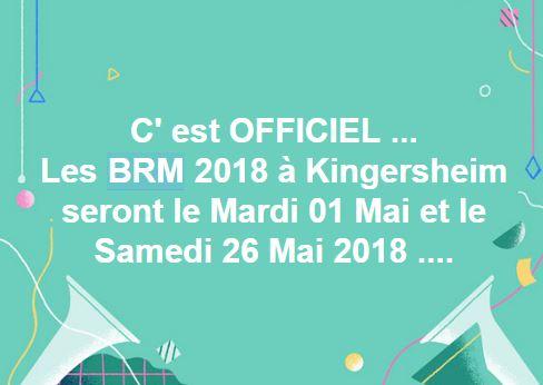 TRIRHENA 2018 Captur11