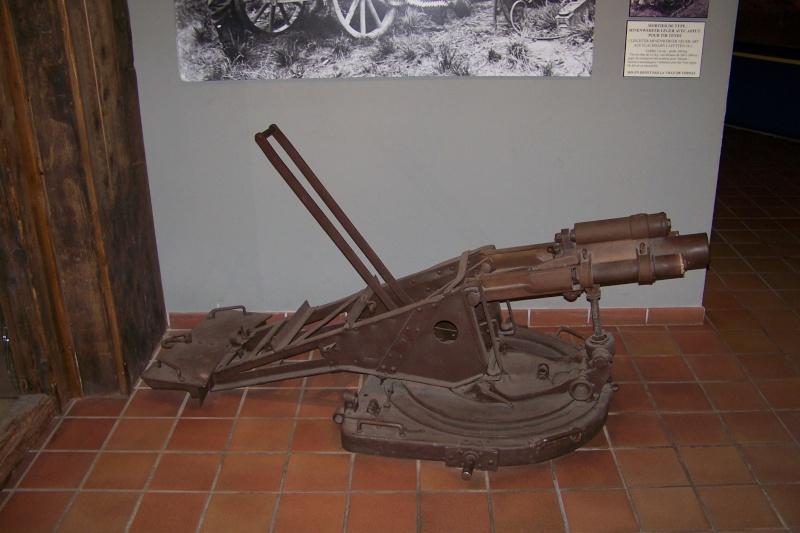 Mémorial du Linge 100_5714