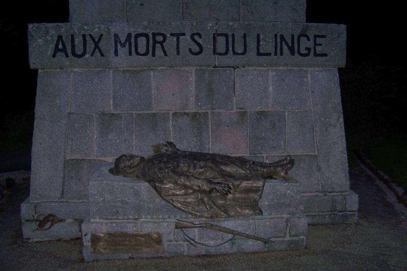 Mémorial du Linge 100_5810
