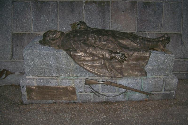 Mémorial du Linge 100_5811