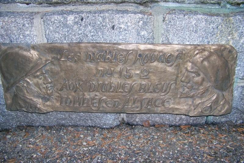 Mémorial du Linge 100_5812