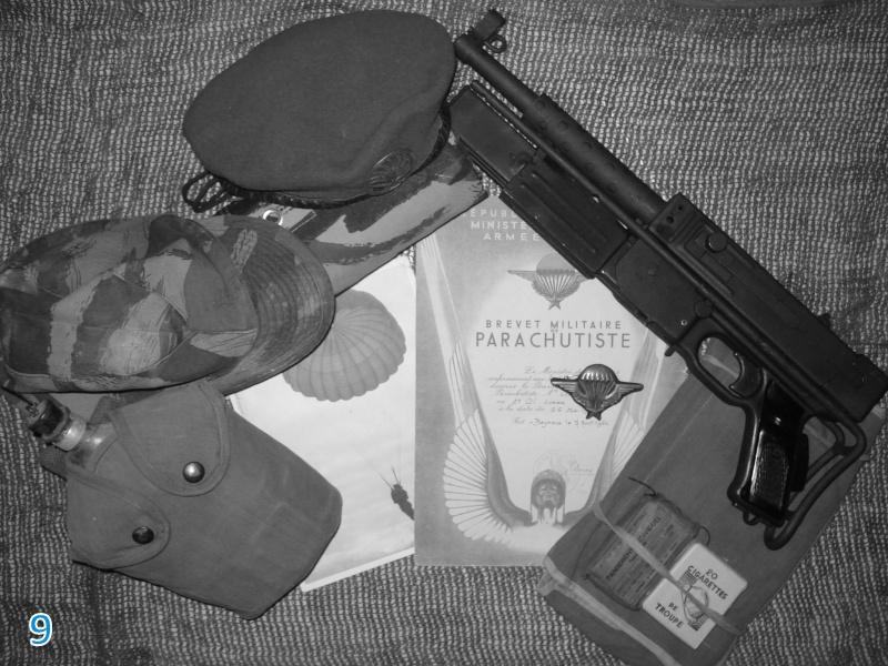 Concours photos d'Hiver de Militaris Fred110