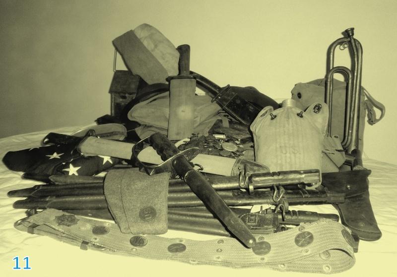 Concours photos d'Hiver de Militaris Jr110