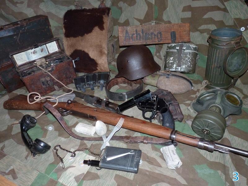 Concours photos d'Hiver de Militaris Sniper10