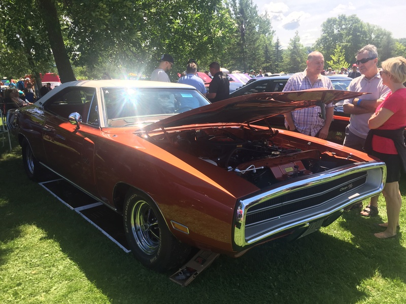 Convention Chrysler St-Liboire 2017 Img_3313
