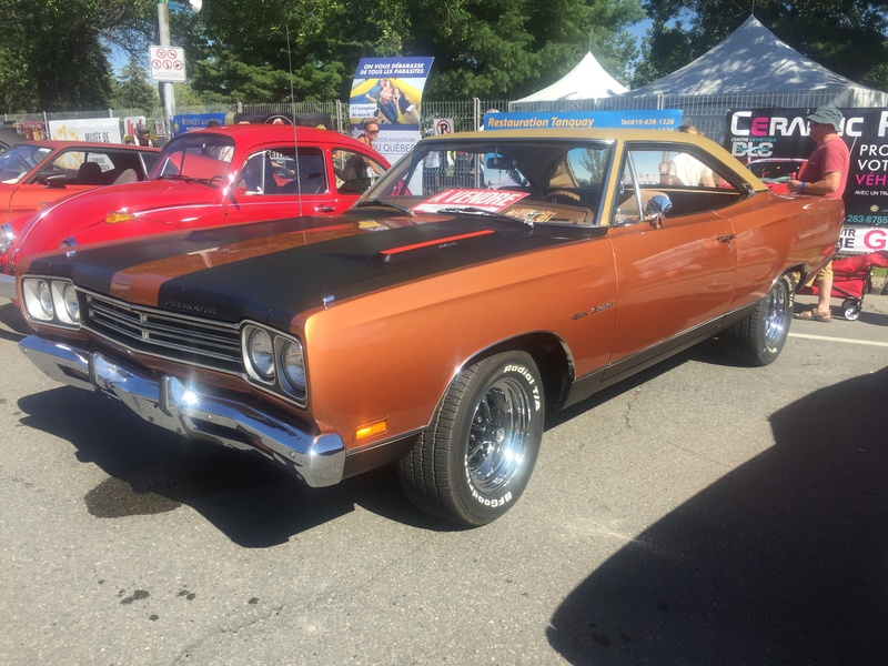 Convention Chrysler St-Liboire 2017 Img_3411