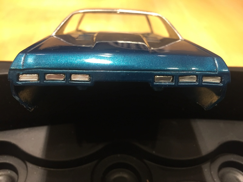 Chevrolet impala 1971 Img_3525