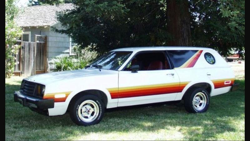 Pinto wagon Img_3614