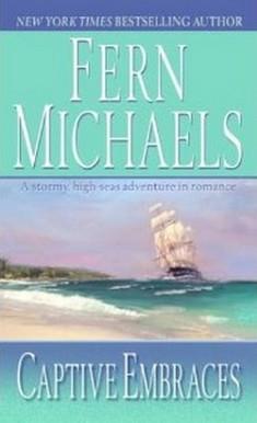 Tome 2 : Dans la tourmente du désir de Fern Michaels Dans_l14