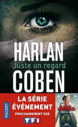 Juste un regard de Harlan Coben Juste_11